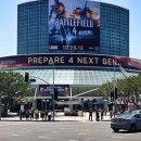 Column: De E3 en mijn zorgen omtrent de next-gen consoles