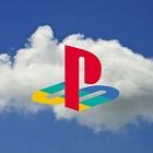 Sony gaat vanaf 2014 PS3 games streamen in Amerika, voor Europa geen datum bekend