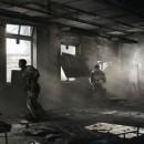 Gebouwen in Battlefield 4 zijn te vernietigen net zoals we dat kennen van Bad Company 2