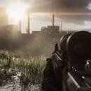 Frostbite 3 engine van Battlefield 4 nader toegelicht in nieuwe video