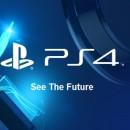 """Sony: """"Fysieke games blijven langer bestaan dan je zou denken"""""""