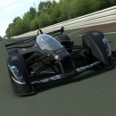 Gran Turismo 6 Anniversary Edition onthuld, inhoud en pre-order bonussen bekend gemaakt