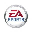 Special: EA Sports en de next-gen games op de E3