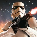 "DICE ""smeekte"" EA om de Star Wars: Battlefront licentie"