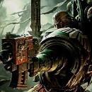 Warhammer 40K: Eternal Crusade MMO aangekondigd