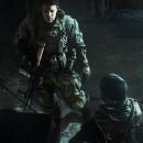 Battlefield 4: Second Assault DLC bevat mogelijk Caspian Border en Operation Metro