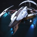 Dit is de OWL van Killzone: Shadow Fall