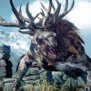 Nieuwe screenshots vrijgegeven van The Witcher 3: Wild Hunt