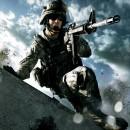 Video-item: Roel en Lennard over Battlefield 4