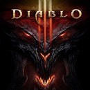 Diablo III geen PS4 launch titel
