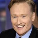 Conan O'Brien was op de E3 en ging aan de slag met de PS4