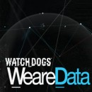 Ubisoft lanceert 'We Are Data'-website voor Watch_Dogs