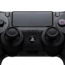 """Yoshida: """"De 8GB van de PS4 is eigenlijk meer dan ontwikkelaars initieel nodig hebben"""""""