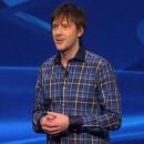 Bekijk hier de 'The Road to PS4' presentatie van Mark Cerny