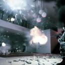 Battlefield 4 meest voorbestelde next-gen game op dit moment