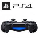 Sony website meldt dat de PS4 pas eind december beschikbaar is