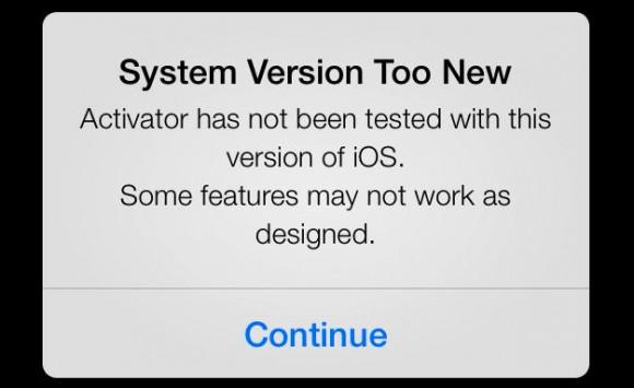 img 51d17be2c3d11 iOS 7 bèta is nu al gejailbreakt
