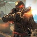 Je zult de controller layout van Killzone: Shadow Fall kunnen aanpassen