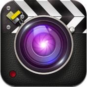 VideoPlay: Nieuwe filter-app voor je video's van Dropico
