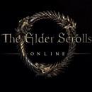 Het poorten van The Elder Scolls Online naar next-gen is een stuk makkelijker dan naar current-gen