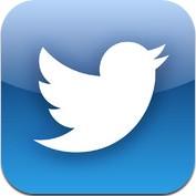 Twitter geeft een interessante update vrij voor de iOS- en Mac-app