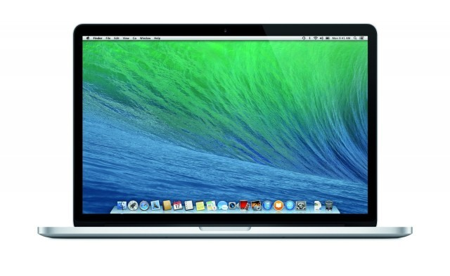 img 51dc1ebeef095 Benchmarks bevestigen komst nieuwe MacBook Pro