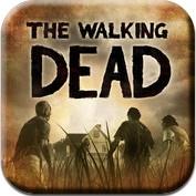 Nieuwe episode van Walking Dead: The game vanaf nu verkrijgbaar