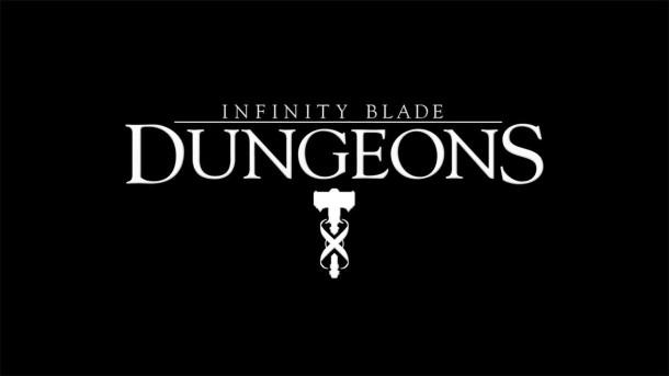 img 51df4ba4d6d05 Helaas, Infinity Blade Dungeons is definitief geannuleerd