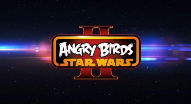 img 51e3f90de83bf Rovio kondigt Angry Birds Star Wars II aan