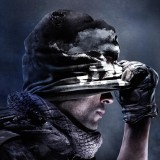 Call of Duty: Ghosts multiplayer wordt in augustus onthuld