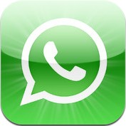 Vanaf nu langere video's sturen in WhatsApp Messenger