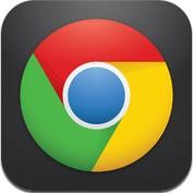Google Chrome update brengt fullscreen naar de iPad-versie en meer verbeteringen
