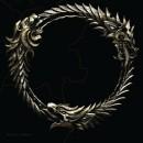 Meer info over de console versie van The Elder Scrolls Online