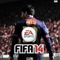 Volledige soundtrack FIFA 14 bekend gemaakt