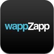 Nederlandse app WappZapp gaat de concurrentie aan met Netflix en komt met video on demand dienst