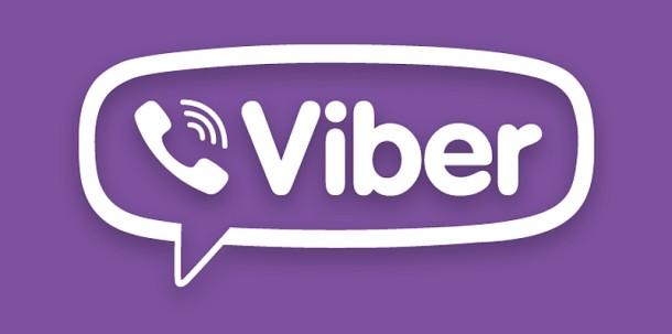 img 51eebe0171331 Viber gehackt door SEA, dienst bespioneert gebruikers