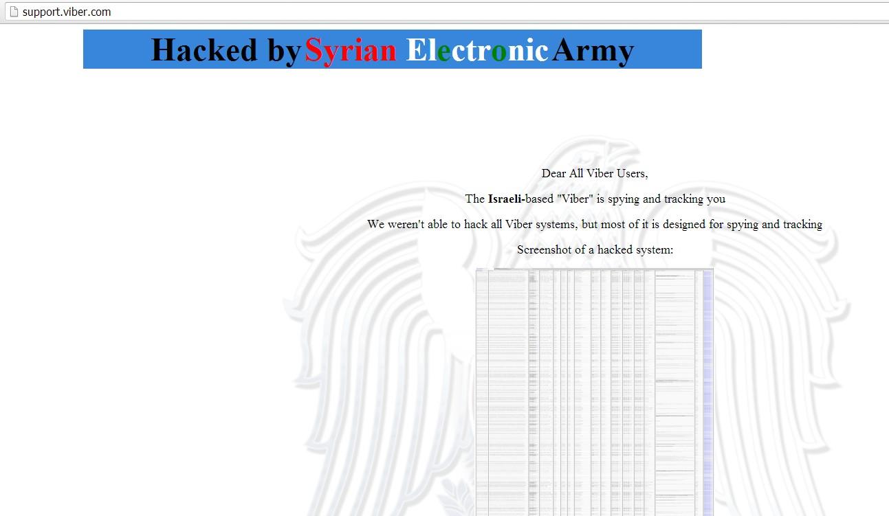 img 51eebefd4f95f Viber gehackt door SEA, dienst bespioneert gebruikers
