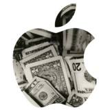 Apple maakt kwartaalcijfers bekend van Q4 2014