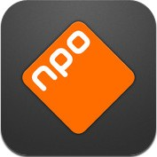 Uitzending Gemist app voorzien van een nieuw icoontje en verbeteringen