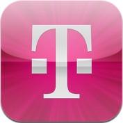 iPhone 5s en iPhone 5c prijzen van T-Mobile uitgelekt
