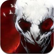 The Drowning: Revolutionaire schietgame met een speelbare besturing voor iPhone en iPad