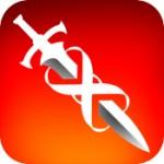 Infinity Blade III is in ontwikkeling
