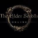 Bekijk hier een klein half uur aan The Elder Scrolls Online beelden