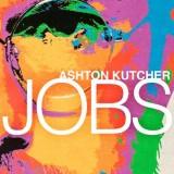 Tweede trailer verschenen voor de film 'Jobs'