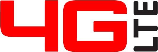 img 5203bc970f873 Vodafone 4G netwerk voor de iPhone 5 lanceert op 18 september