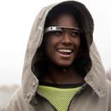 'Google Glass kost bij de lancering $299'