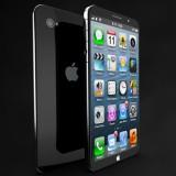 'Apple onthult een nieuwe iPhone op 10 september'
