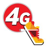 Vodafone 4G-netwerk voor de iPhone 5 lanceert op 18 september