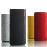 Review: Libratone Zipp AirPlay speaker