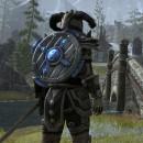 Schrijf je nu alvast in voor de PS4 beta van The Elder Scrolls Online